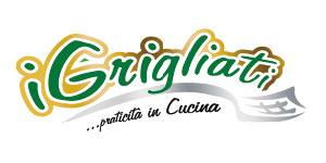 I Grigliati