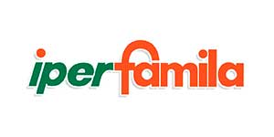 Iper Famila
