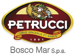 Bosco Mar S.p.A.