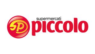 Supermercati Piccolo
