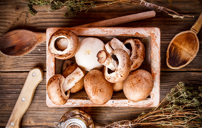 alimentazione-e-proprieta-benefiche-dei-funghi-16-gennaio-2021