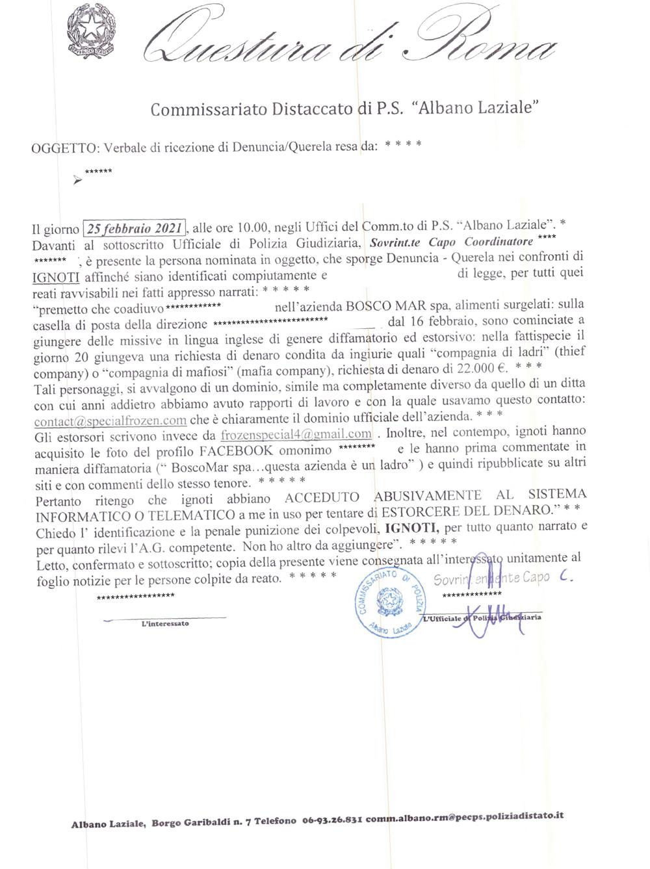 DENUNCIA-OMISSIS-bosco-mar
