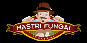 I Mastri Fungai